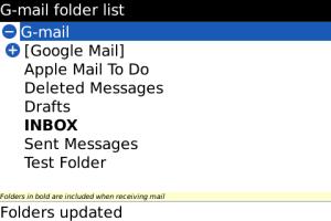 GmailCollapsed